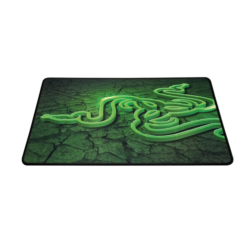 Razer Goliathus Small Gaming mouse mat, Control Fissure Edition