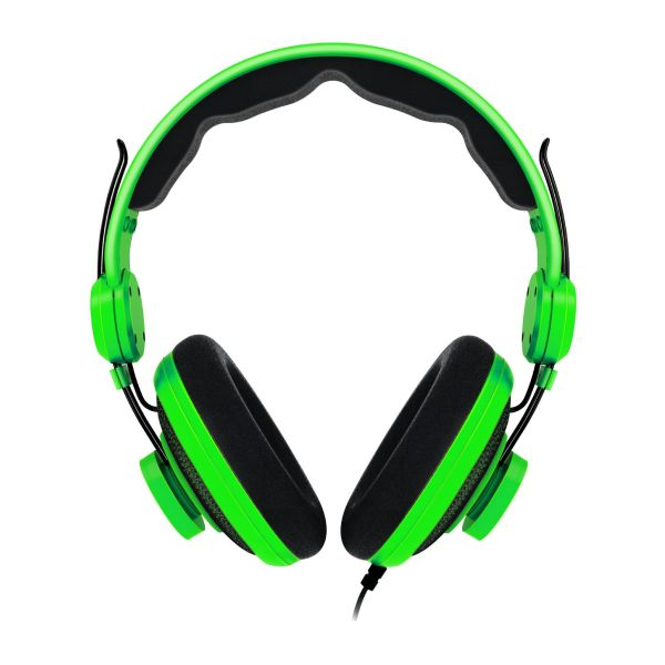 Razer Orca Expert Gaming and Music Headphones