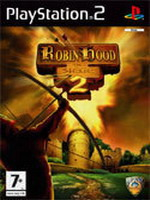 Robin Hood 2: The Siege