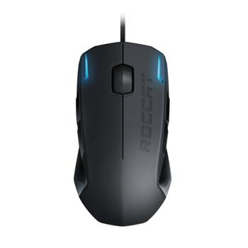 ROCCAT Kova [+] Max Performance Gaming Mouse