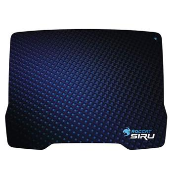 Roccat Siru Desk Fitting Gaming Mousepad, Cryptic Blue