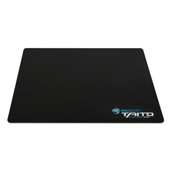 Roccat Taito King-Size Gaming Mousepad, shiny black (3 mm)
