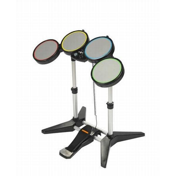 Rock Band (Drum Kit)