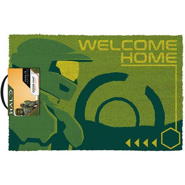 Rohožka Halo Infinite Doormat (Halo)