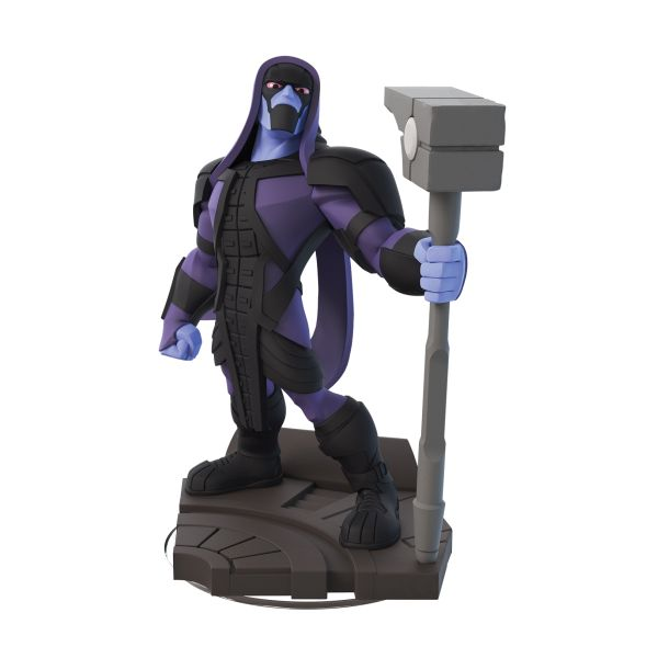 Ronan (Disney Infinity 2.0: Marvel Super Heroes)