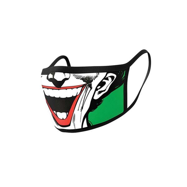 Rúško Joker Face, Joker (dvojbalenie)