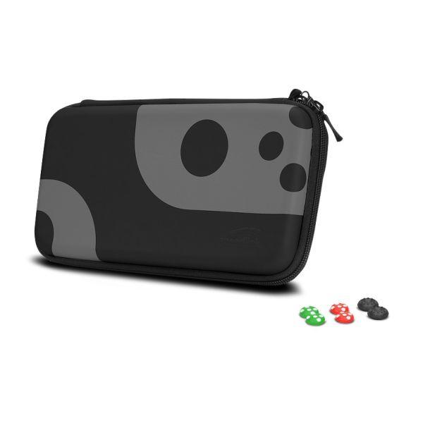 Sada Speedlink Caddy & Stix Protect & Control Kit pre Nintendo Switch