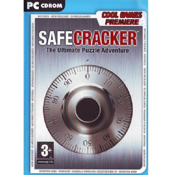 Safecracker PC