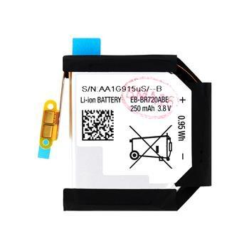Samsung EB-BR720A - náhradná batéria pre Galaxy Gear S2