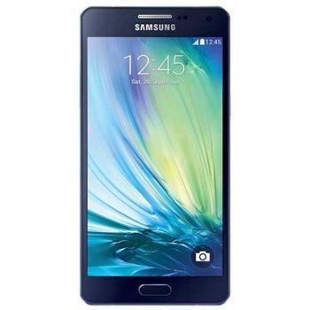 Samsung Galaxy A5 - A500F, Gold- OPENBOX (rozbalený tovar s plnou zárukou)