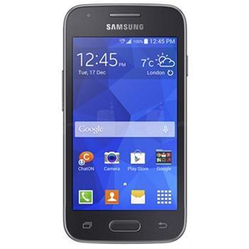 Samsung Galaxy Ace 4 - G357, Grey - SK distribúcia - NEW (nový tovar z výkupu)