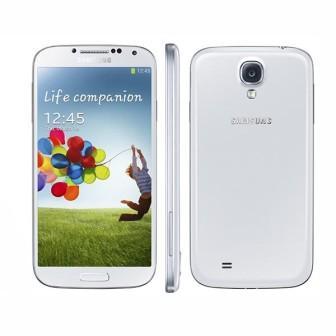 Samsung Galaxy S4 - i9505, 16GB | Trieda A - použité, záruka 12 mesiacov