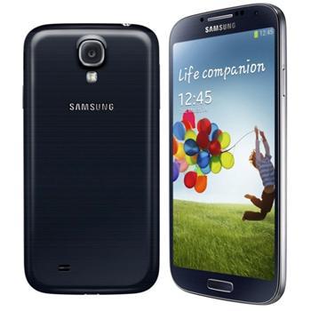 Samsung Galaxy S4 - i9505,9506, 16GB, trieda B-  BAZÁR (použitý tovar , zmluvná záruka 12 mesiacov)