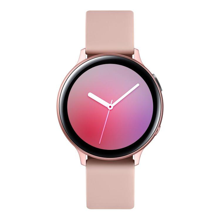 Samsung Galaxy Watch Active 2 SM-R820 (44mm), Pink Gold SM-R820NZDAXEZ