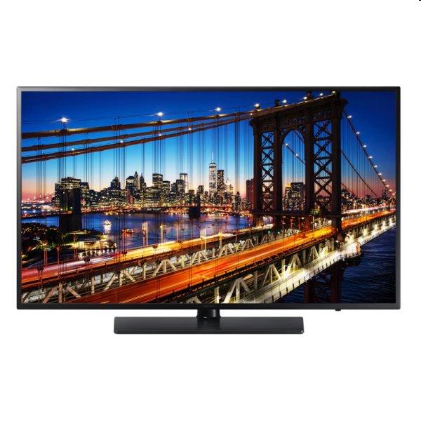 """Samsung HG43EF690 Hotel Full HD TV 43"""" HG43EF690DBXEN"""