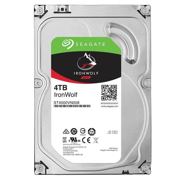 "Seagate 2TB Basic Portable 2,5"" USB 3.0 STJL2000400"
