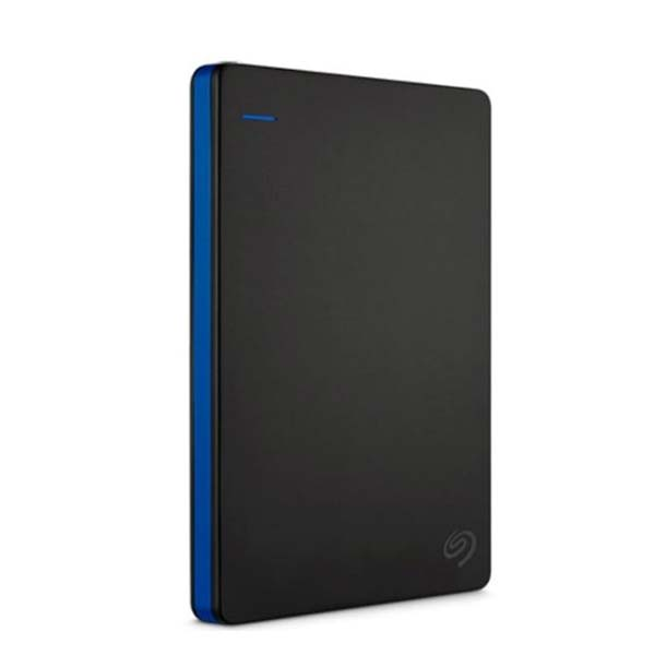 Seagate Game Drive for PS4 4 TB