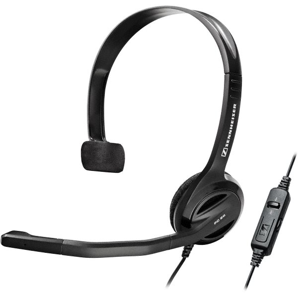 Sennheiser PC 26 Call Control