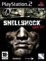 ShellShock: Nam67