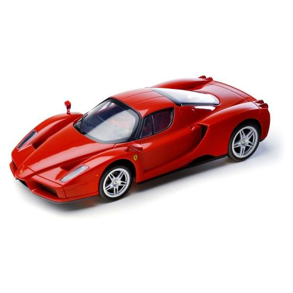 Silverlit Ferrari Enzo R/C 1:16 (iPhone/iPod/iPad)
