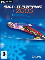 Ski Jumping 2005