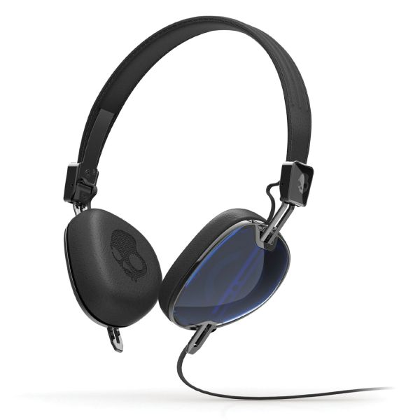 Skullcandy Navigator, royal blue