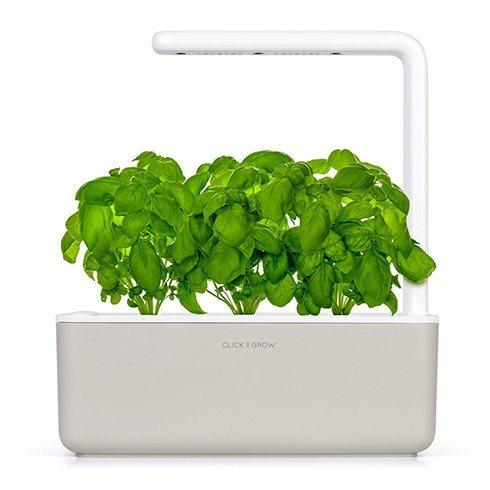 Inteligentná záhrada – Smart Garden 3