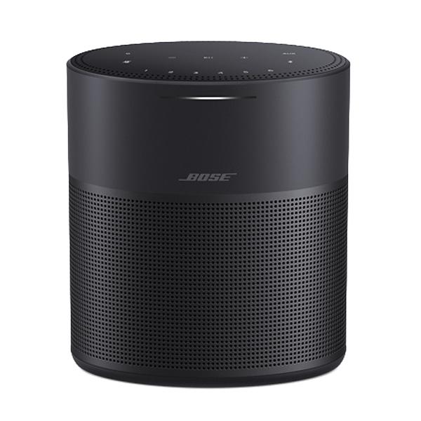 Smart reproduktor Bose Home Speaker 300, èierny