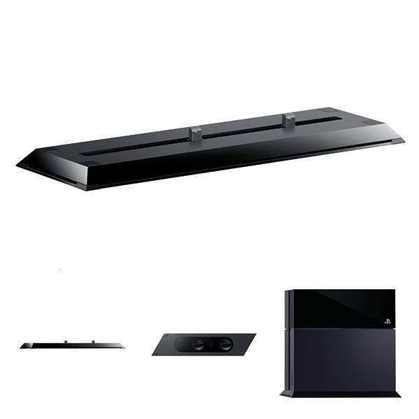 Sony PlayStation 4 Vertical Stand - BAZÁR (použitý tovar , zmluvná záruka 12 mesiacov)