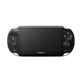 Sony PlayStation Vita 3G-PS VITA - BAZÁR (použitý tovar)