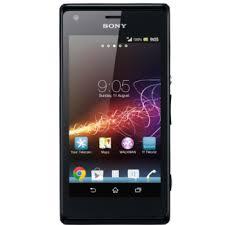 Sony Xperia M - C1905, Grade C  Použitý tovar, zmluvná záruka 12 mesiacov