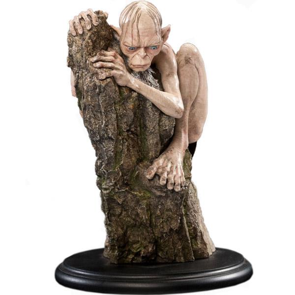 Soška Gollum (Lord of The Rings) 860100742