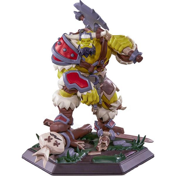 Figúrka Orc Grunt (World of Warcraft)