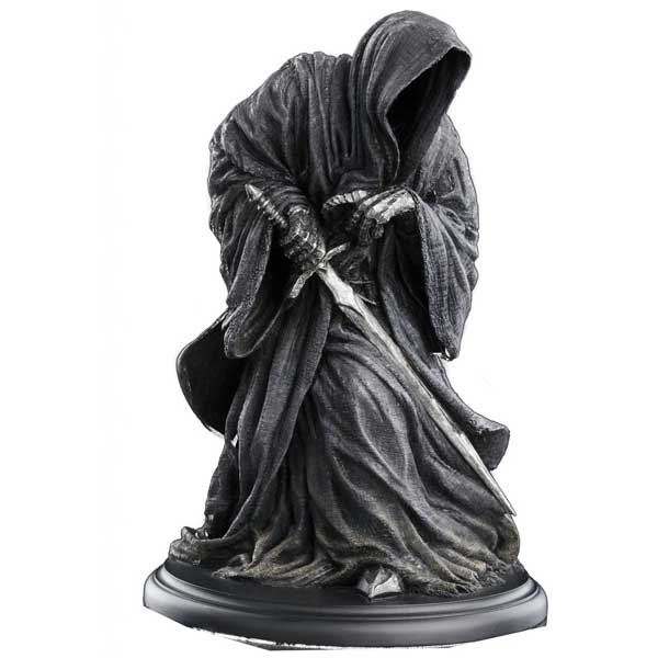 Figúrka Ringwraith (Lord of The Rings) 860101363
