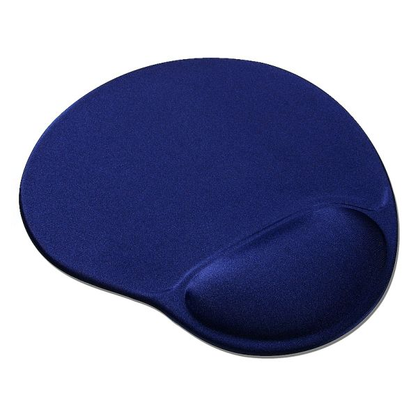 Speed-Link Gel Mousepad, blue