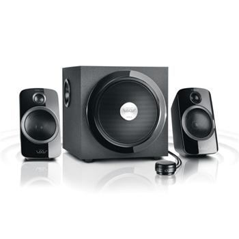 Speed-Link Gravity Veos 2.1 Subwoofer System