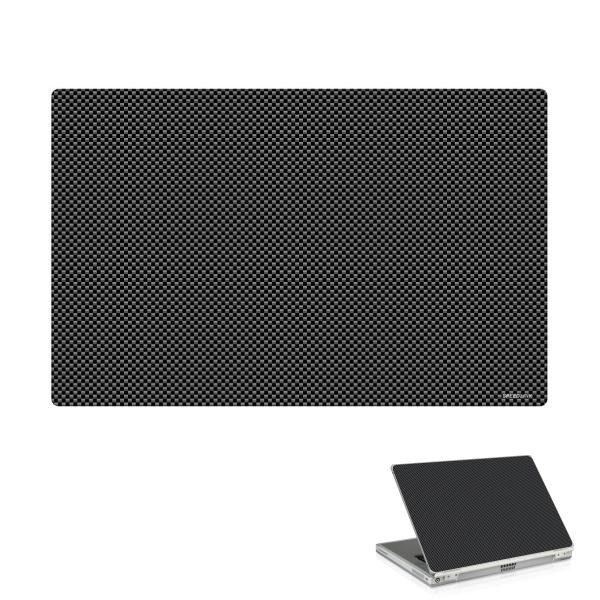 "Speed-Link Lares XS Netbook Cover 11,1"", carbon"