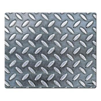Speed-Link Mousepad, metal