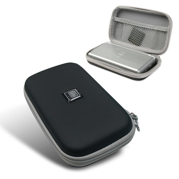 Speed-Link NDS Lite Carry Case, black