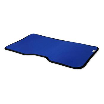 Speed-Link Soft Shape for Wii Fit, royal blue