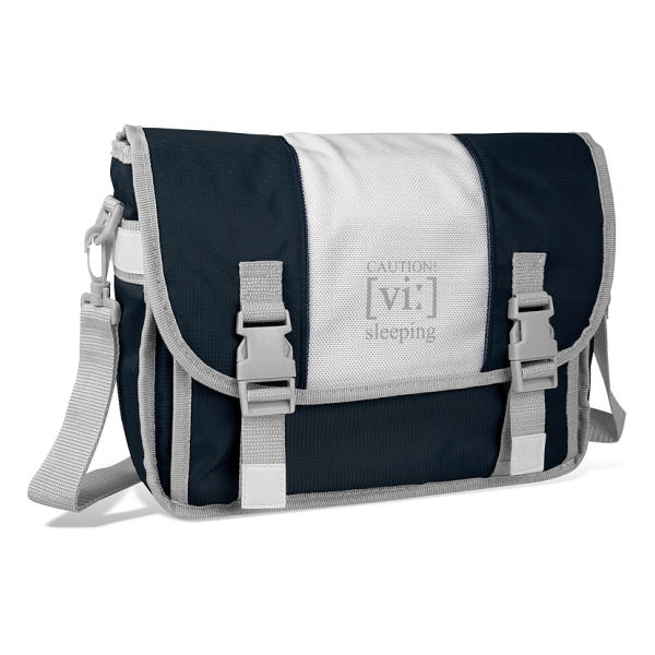 Speed-Link Travel Bag for Wii, black