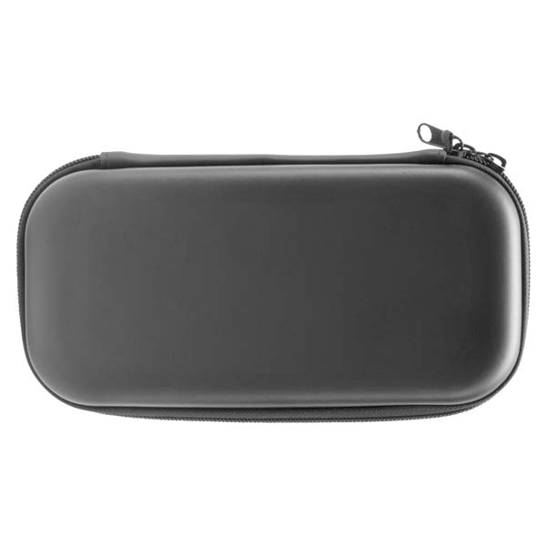 Speedlink Caddy PRO ochranné puzdro pre konzolu Nintendo Switch Lite, èierne