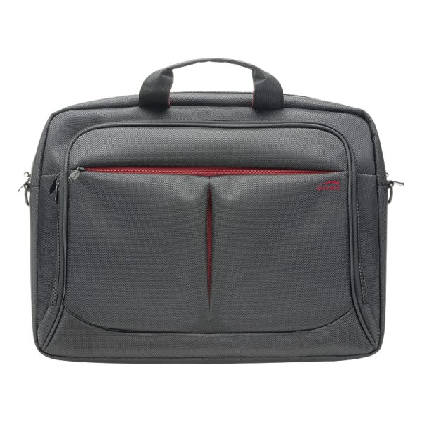 "Taška na notebook Speedlink Magno Notebook Bag 17,3"" SL-600001-BK"