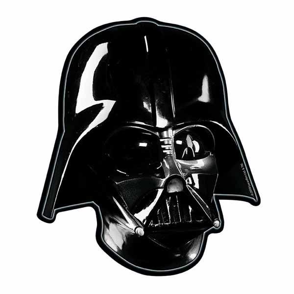 Star Wars Mousepad - Darth Vader