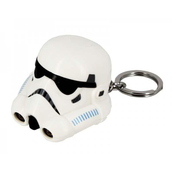 Star Wars Stormtrooper, k¾úèenka