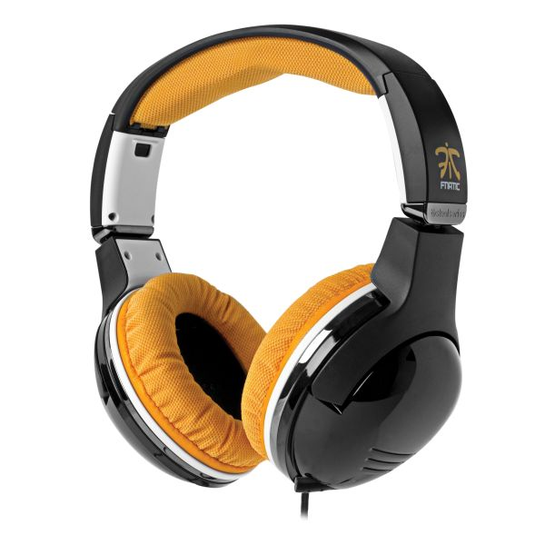 SteelSeries 7H (Fnatic Edition)