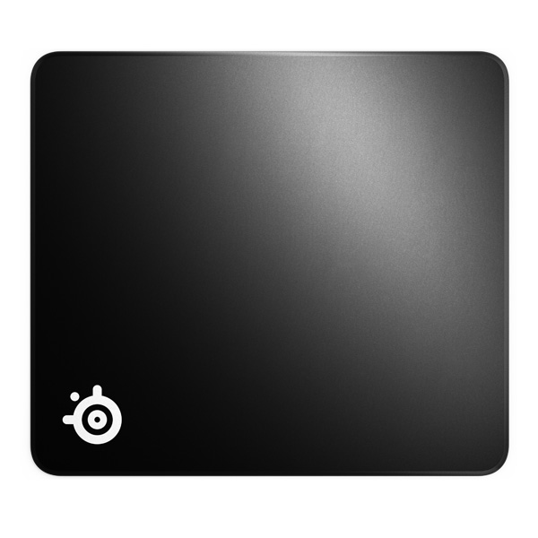 SteelSeries QcK Edge, Medium