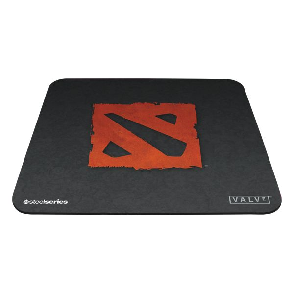 SteelSeries QcK mini (Dota 2 Edition)