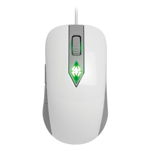SteelSeries The Sims 4 Gaming Mouse