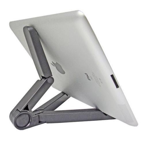 Stojan BestHolder Tripod pre nVidia Shield K1 Tablet